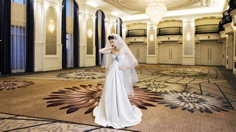 Wedding Venues Downtown Detroit by Detroit Mi Wedding Venues The Westin Book Cadillac Detroit