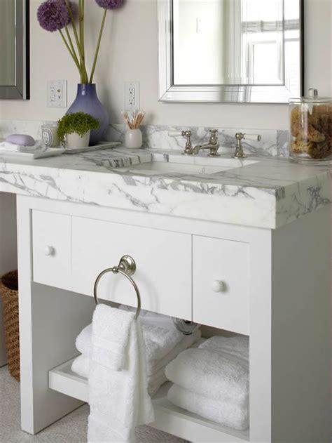 unique bathroom vanities homchick stoneworks