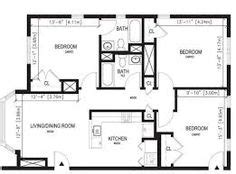 rectangular bedroom furniture arrangement how to arrange bedroom furniture in a rectangular room on