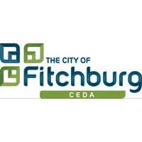 fitchburg housing authority verona road business coalition city of fitchburg