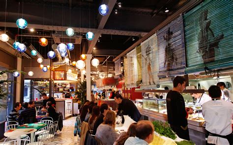 wallpaper guide barcelona restaurants tickets travel leisure