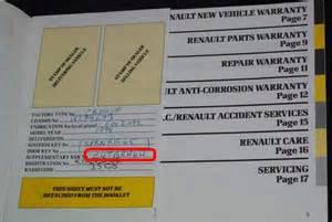 Renault Master Immobiliser Bypass Renault Master Immobiliser Bypass Remote Key Uk