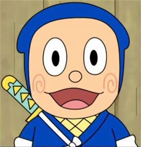 film animasi ninja kumpulan gambar ninja hattori gambar lucu terbaru
