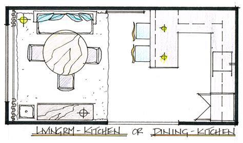home design rx 100 home design rx master bedroom closet design rx