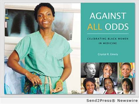 against all odds a novel changing the of medicine nyc event dec 1 against