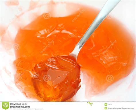 Jelly Whitening Ekstrak Orange Premium jelly i stock photos image 12033