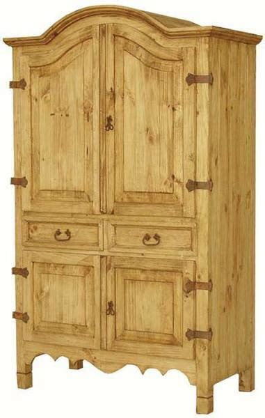 rustic pine armoire rustic armoire rustic pine armoire pine wood armoire
