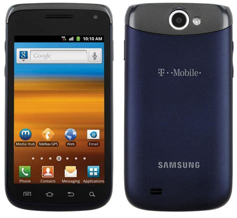 mobile     contract  smartphone