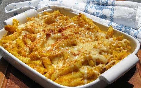 Mac N Cheese 250g veggie mac n cheese domestic goddesses
