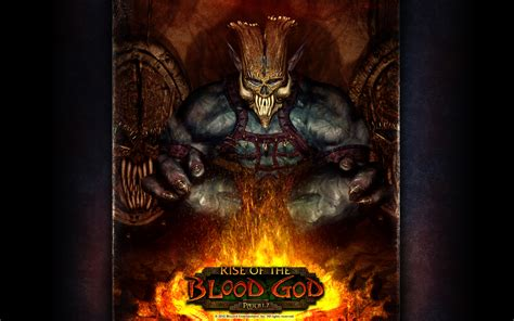 world of warcraft rise world of warcraft rise of the blood god world strategy games wallpapers res 1920x1200 hd