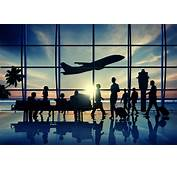 6 Tips For Reducing Business Travel Costs  The Next Web