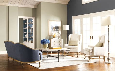 the new look of neutrals sherwin williams