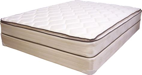 Bowles Mattresses by Bed Foundations Bowles Mattress Company