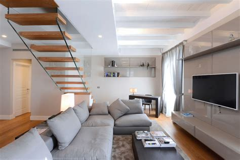 pittura moderne per appartamenti pittura per appartamento moderno appartamento stile