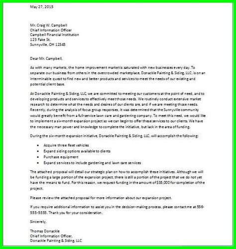 cover letter grant application template