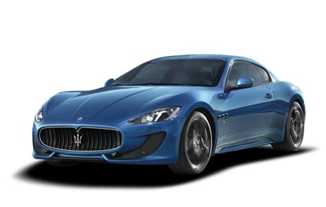 white maserati png maserati granturismo wallpapers wallpapersafari