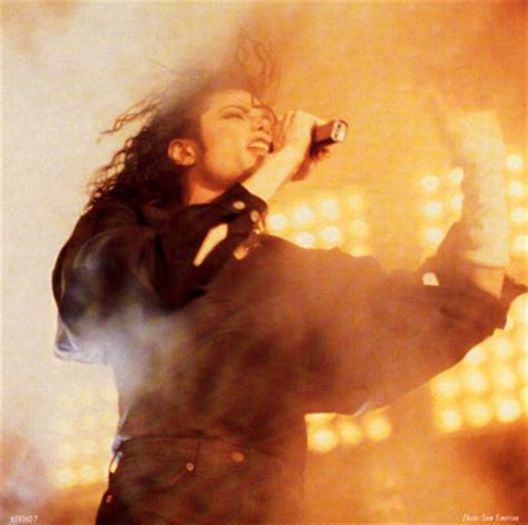 give in to me videoshoots quot give in to me quot set michael jackson photo