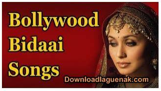 download lagu dash uciha lebih dari satu cinta mp3 download lagu ost bidaai mp3 antv drama sinetron india