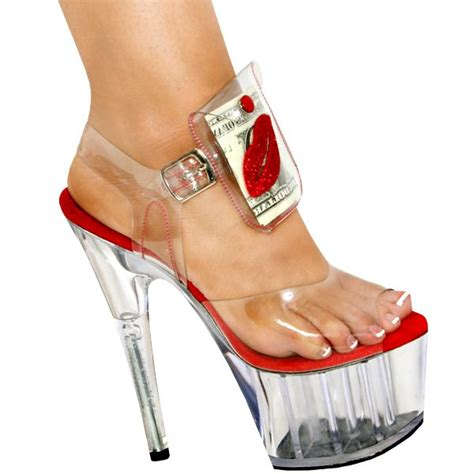 striper high heels best 25 shoes ideas on