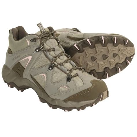 walking sandals high arch support s hiking sandals high arch walking sandals