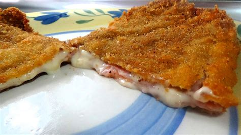 cordon bleu tasty and easy food recipes for dinner to