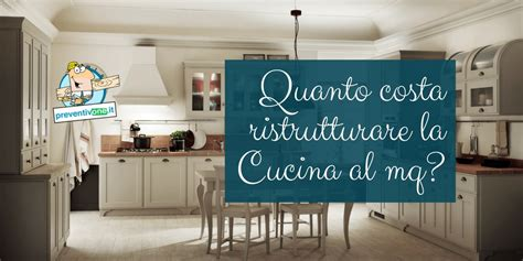 quanto costa una cucina scavolini quanto costa una cucina lube home design ideas home
