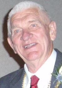almon funeral home obituaries obituary of douglas almon