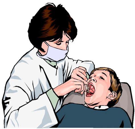Pemutihan Gigi Di Dokter Gigi ade rahmi s pengalaman pertama ke dokter gigi