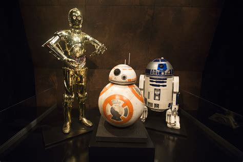 star wars from a star wars these could be the droids we re looking for in real life