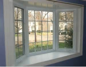 Best Replacement Windows For Your Home Inspiration Best Replacement Windows For Your Bucks County Home