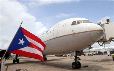 dhl united airlines expand services in san juan news is my business