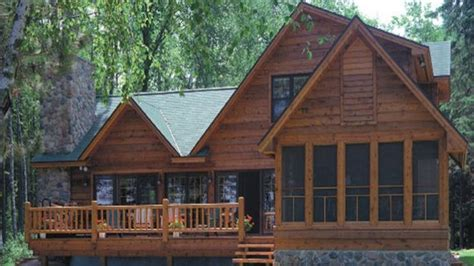 unique log home plans eagle log homes of wisconsin log cabin lake home plans