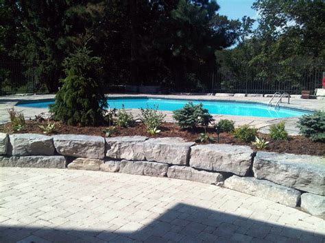 Landscape Architect Reno Landscape Design Welcome To Reno Industries Welcome To