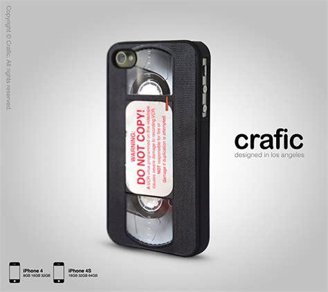 Days Iphone 44s Custom items similar to retro vhs iphone 4 4s on etsy