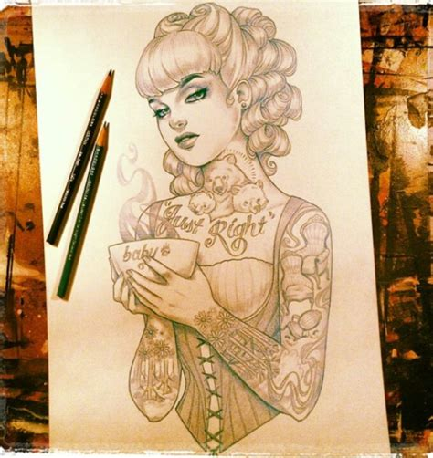 diamond glenn tattoo 324 best tattoo sketches images on pinterest