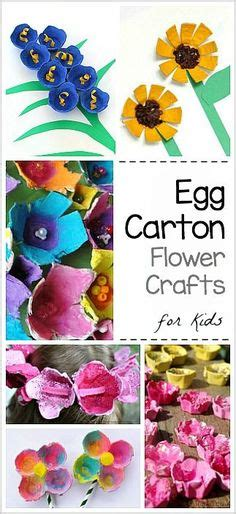 Tali Samson Craft Packaging Ikat Hang Tag Design Packing Kado Hadiah preschool playbook fingerprint flowers and bugs crafts flower crafts and