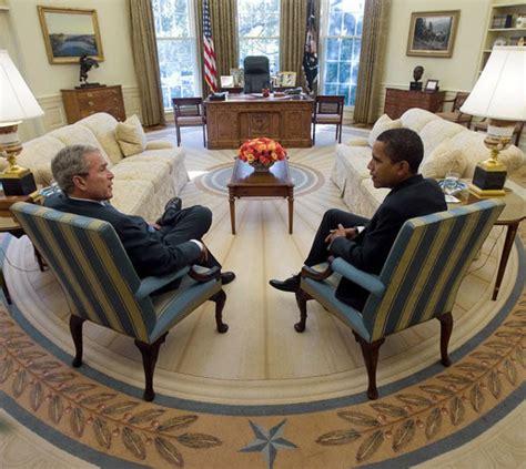 president obama oval office presidential transition of barack obama wikipedia