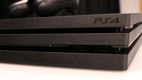 best playstation console best consoles of 2017 cnet