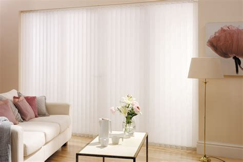 Vertical Window Blinds Vertical Blinds Archives Stricklands Window