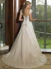 corset wedding dress corset wedding dress styles sangmaestro