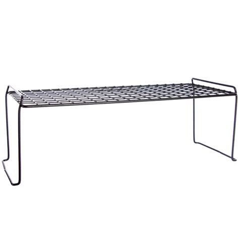 wire shelving for kitchen cabinets wire shelving for kitchen cabinets metal kitchen storage