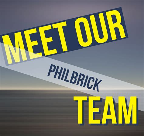 Philbrick Plumbing by Meet Our Office Administrator Dixie Huggins Philbrick Inc