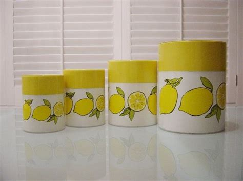 lemon kitchen decor pin by ms dean on lemon kitchen pinterest