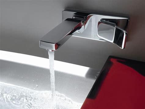 rubinetti bagno zucchetti rubinetteria bagno zucchetti sweetwaterrescue