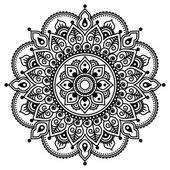 die besten 17 ideen zu indisches mandala auf pinterest