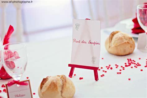 Nom De Table Mariage Original 4457 by Plan De Table Mariage Romantique Best With Plan De Table