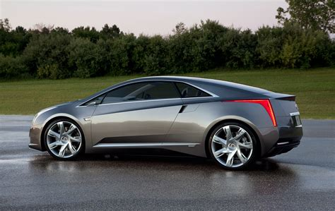 where did cadillac namee from here are the 10 cars to be killed in 2017