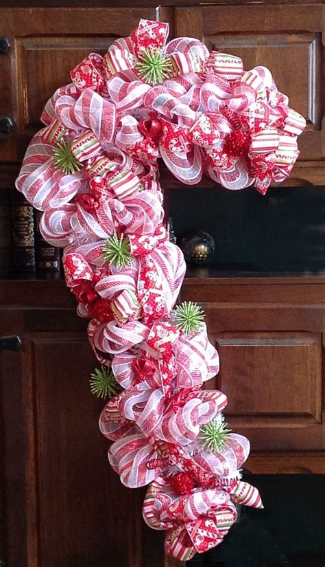 christmas items you tube wreaths 160 best deco mesh crafts images on wreaths decor and