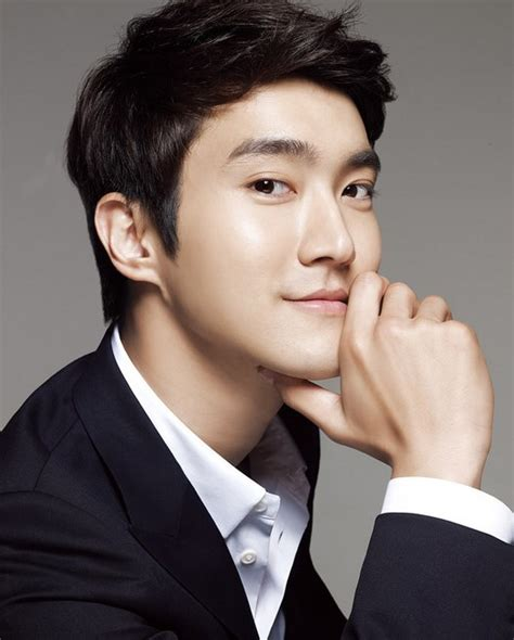 film terbaru choi siwon breaking super junior siwon joins jackie chan and john