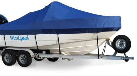 custom glastron boat covers custom boat covers bimini tops westland